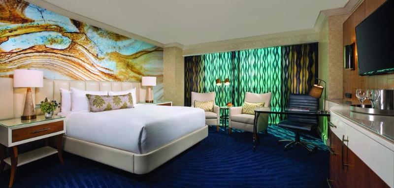 Mandalay-Bay-Resort-2