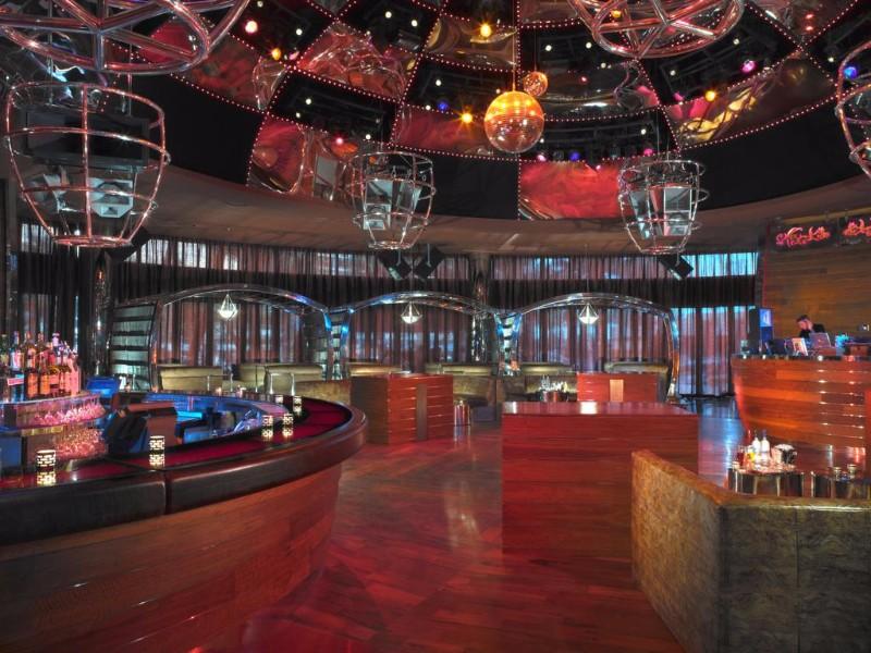 Red-Rock-Casino-Resort-Spa-11
