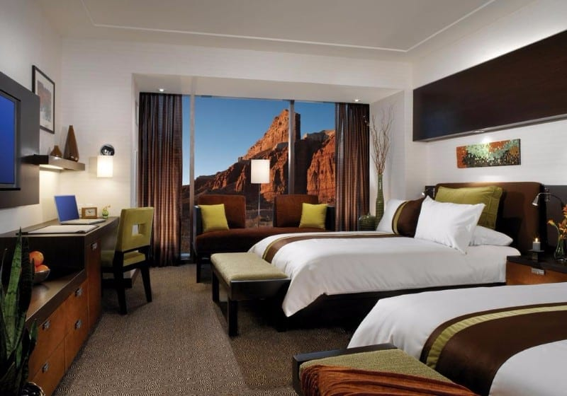 Red-Rock-Casino-Resort-Spa-5