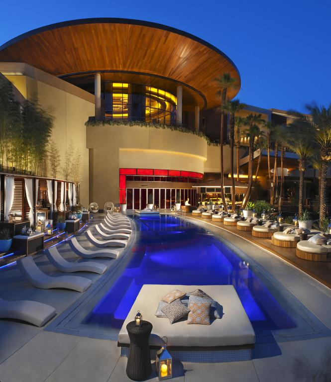 Red-Rock-Casino-Resort-Spa-6