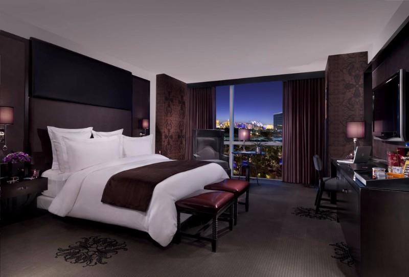 Hard-Rock-Hotel-8
