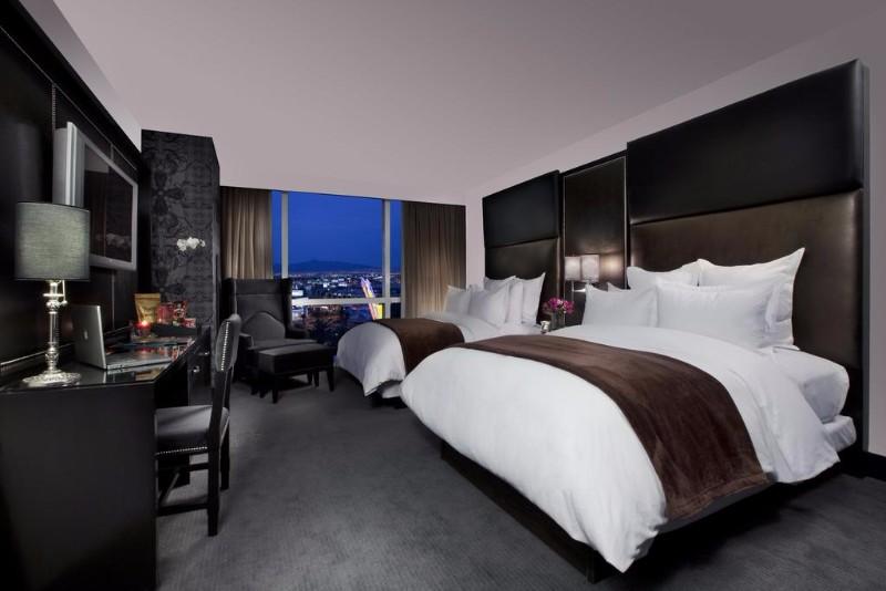 Hard-Rock-Hotel-9