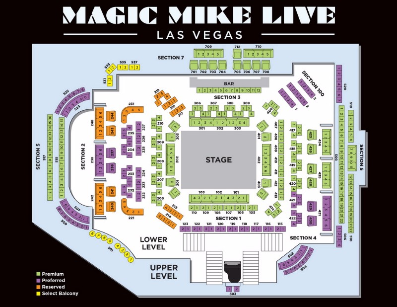 Magic-Mike-Live-5