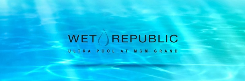 Wet-Republic