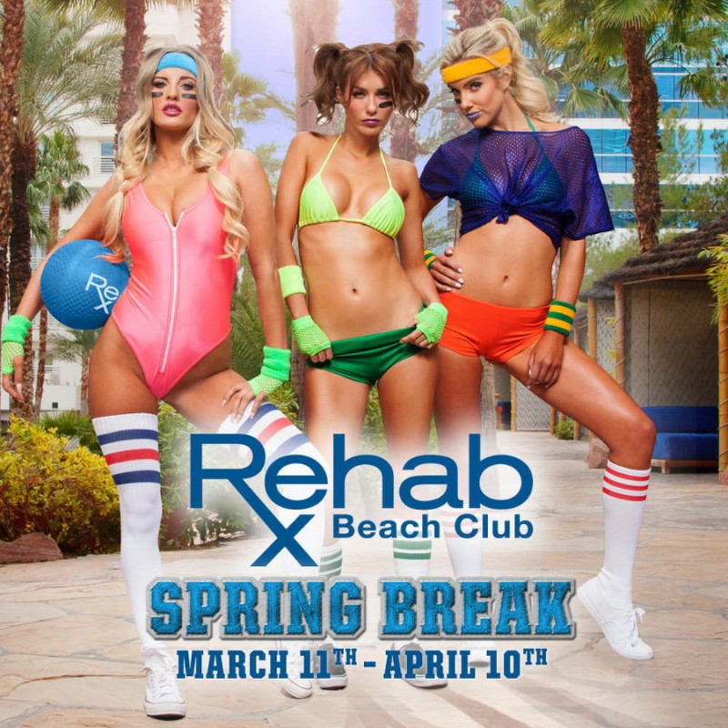 Rehab-Las-Vegas-3