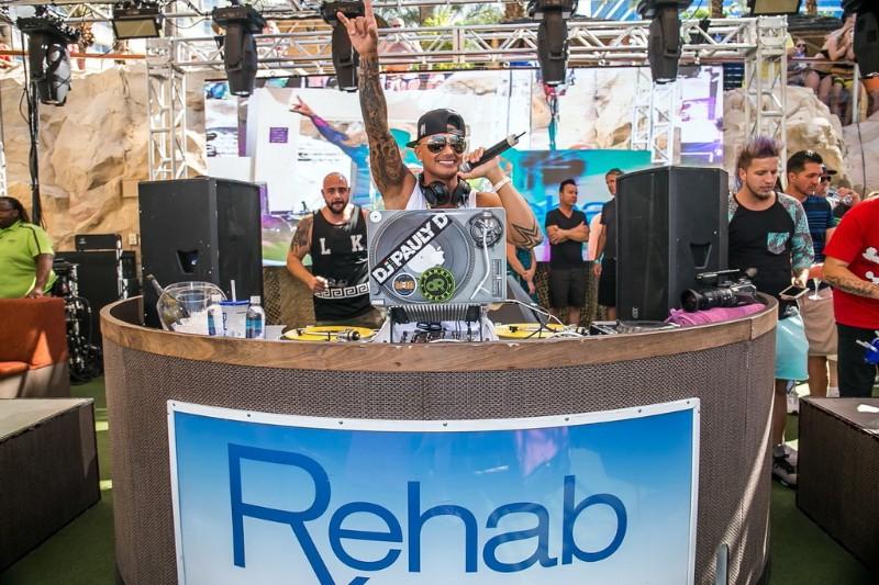 Rehab-Las-Vegas-5