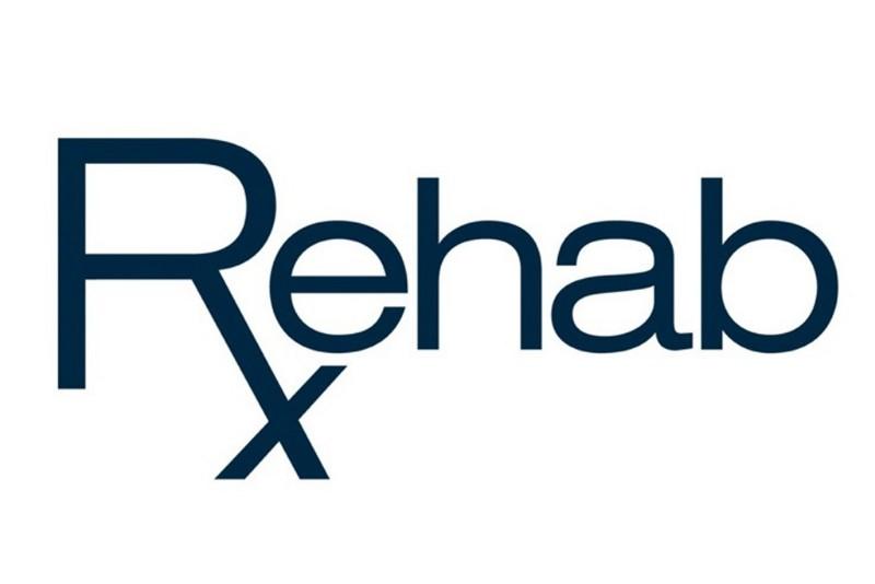 Rehab-Las-Vegas-8