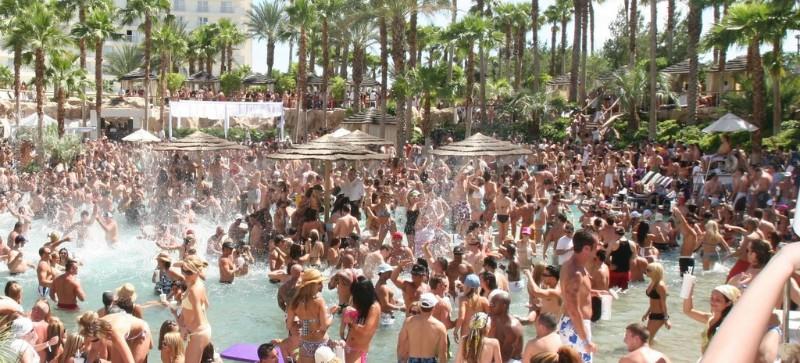 Rehab-Las-Vegas