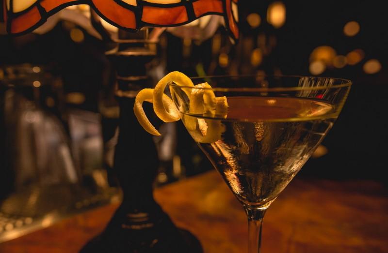 Bavettes-Steakhouse-Bar-1