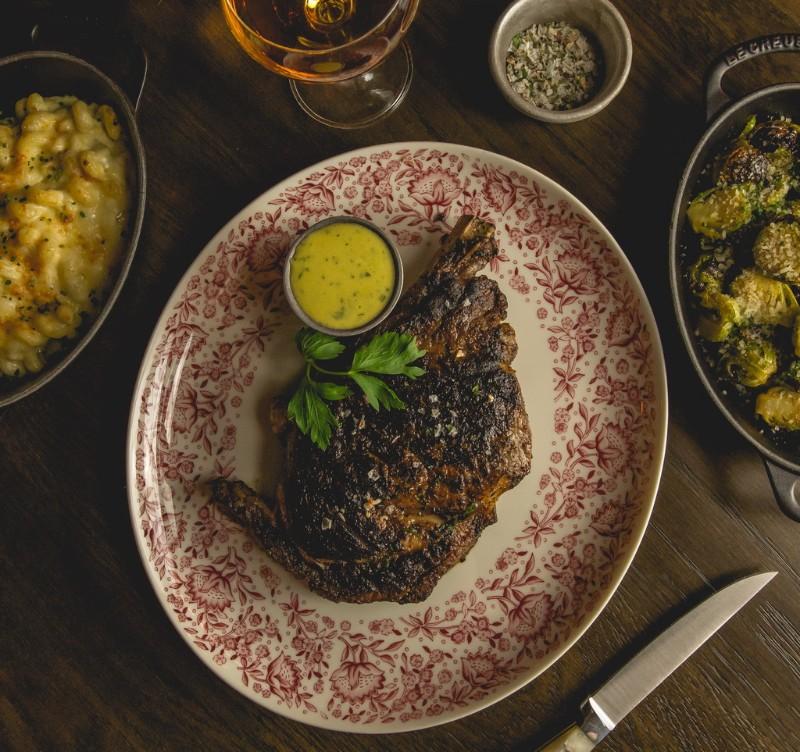 Bavettes-Steakhouse-Bar-3