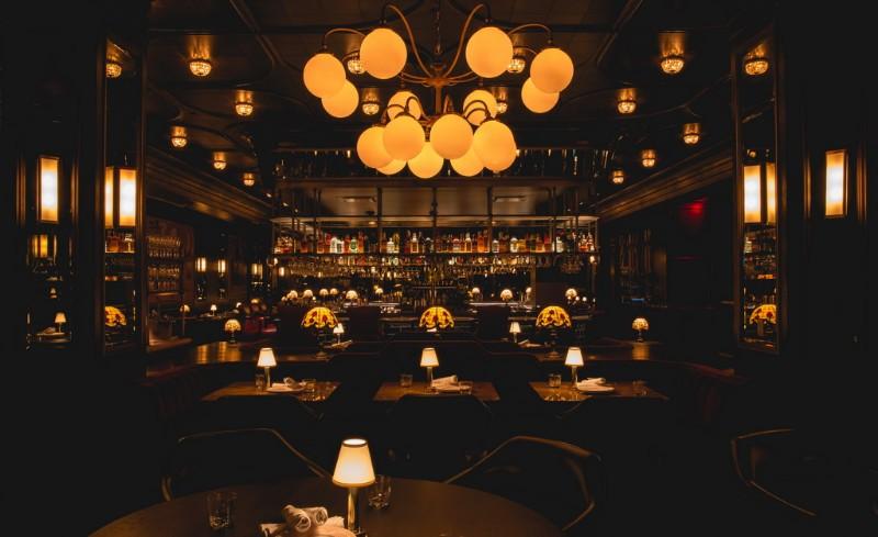 Bavettes-Steakhouse-Bar-4