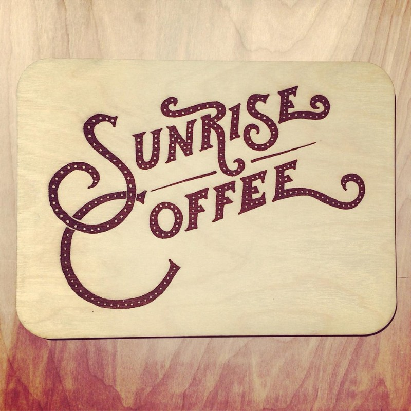 Sunrise-Coffee-2