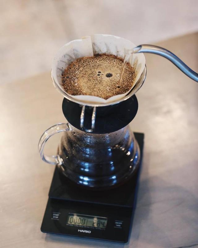 Sunrise-Coffee-7