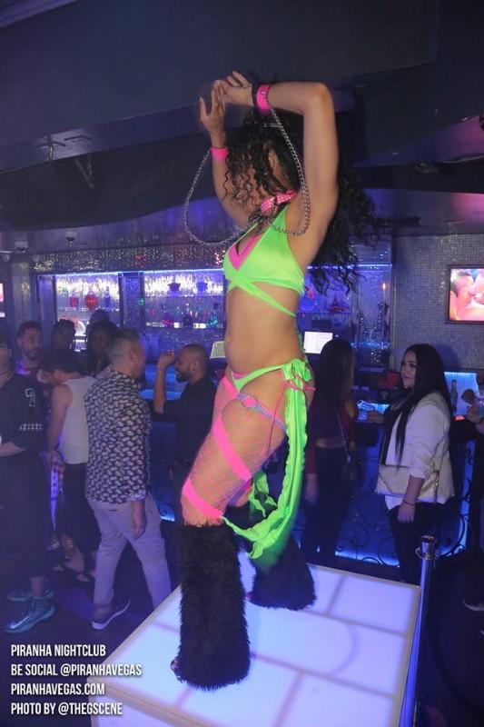 Piranha-Nightclub-8