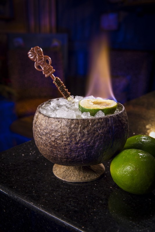 Lime-in-the-Coconut-at-The-Golden-Tiki