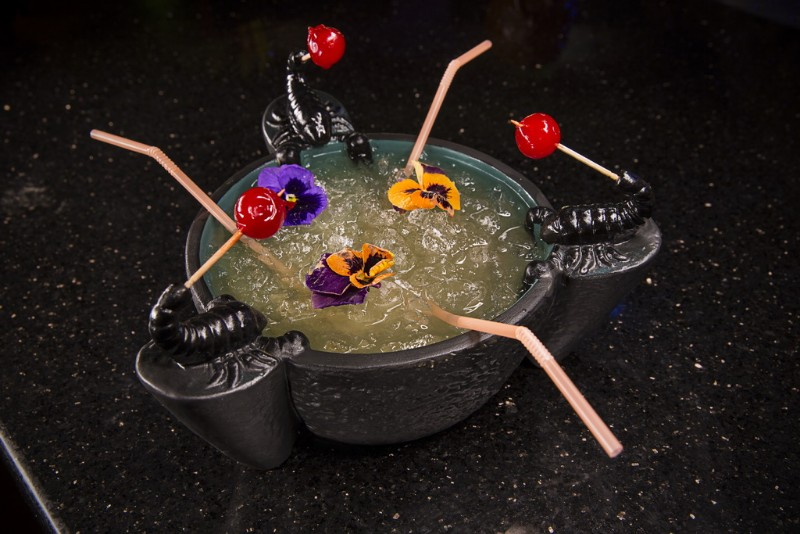 Scorpion-Bowl-at-The-Golden-Tiki