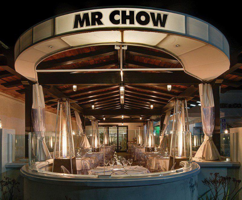 MR-CHOW-Las-Vegas-5