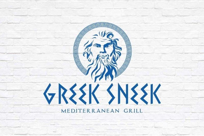 Greek Sneek