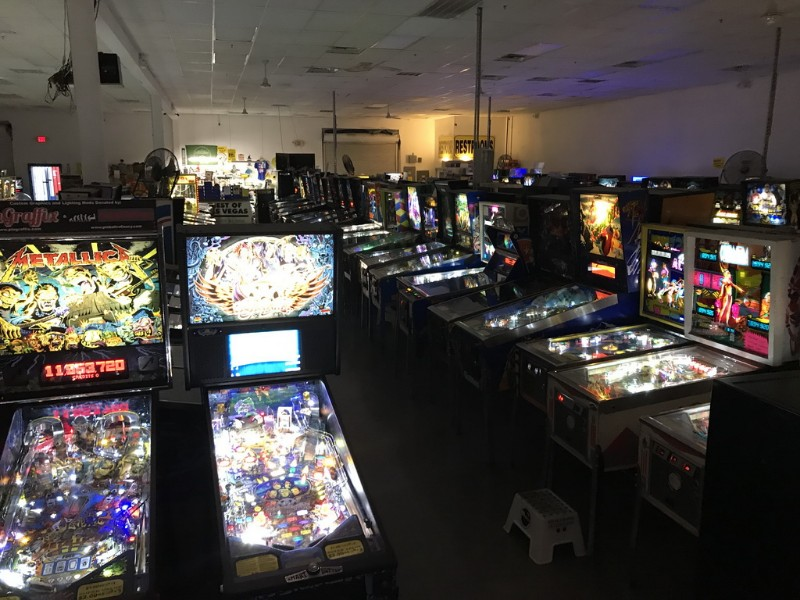 Pinball-Hall-of-Fame-4