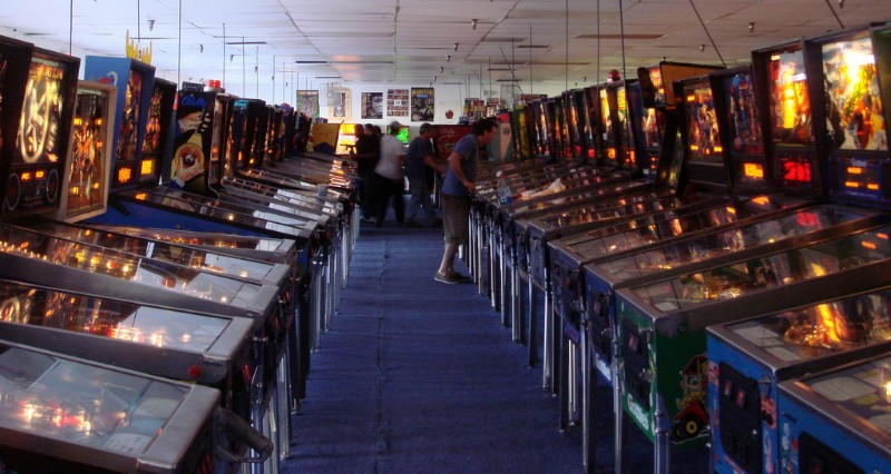 Pinball-Hall-of-Fame-9
