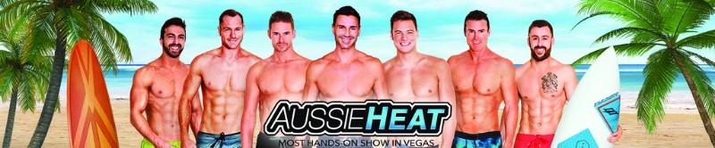 Aussie-Heat-01