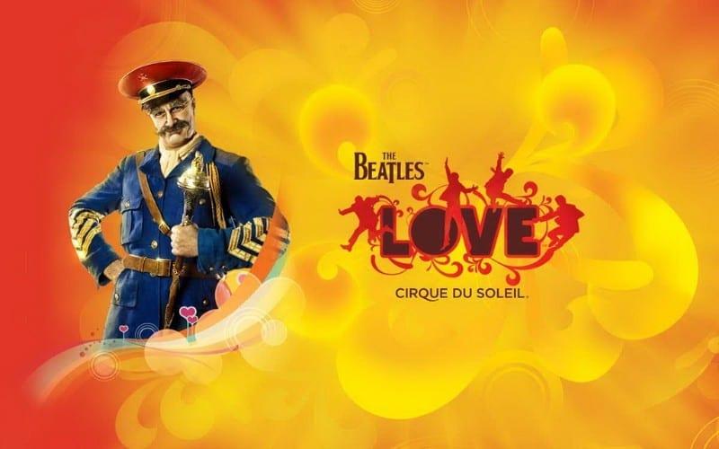 The-Beatles-LOVE-10