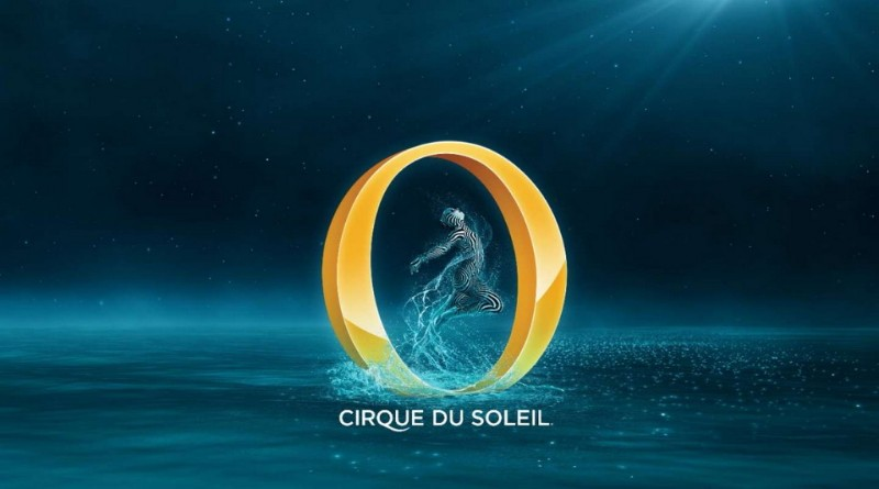 O-by-Cirque-du-Soleil-3