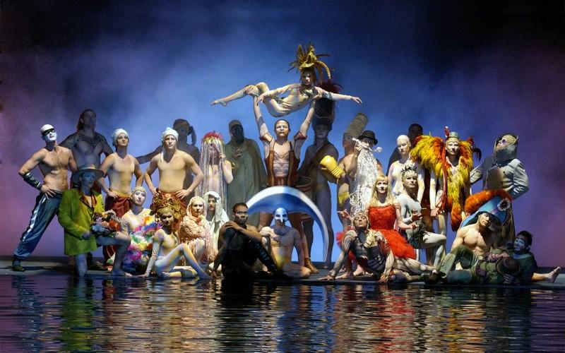 O-by-Cirque-du-Soleil-6