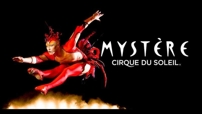 Mystere-3