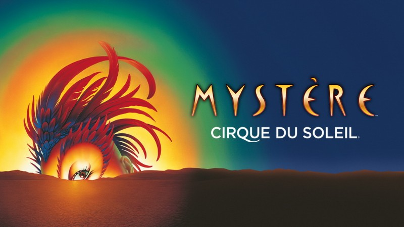 Mystere-6