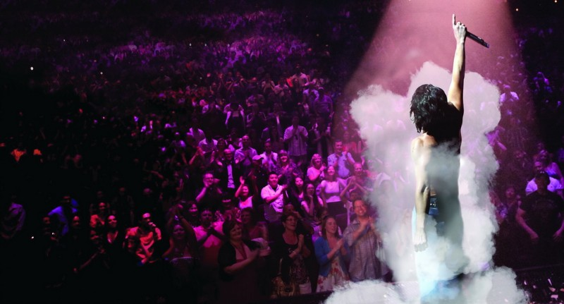Criss-Angel-MINDFREAK-LIVE-7