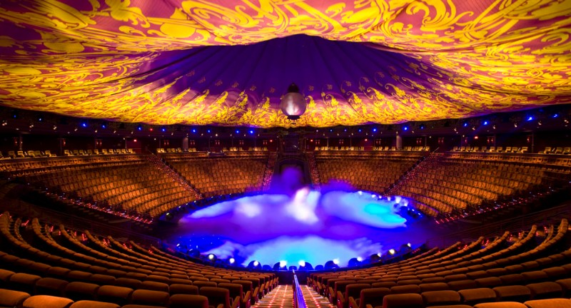 Le-Reve-The-Dream-09