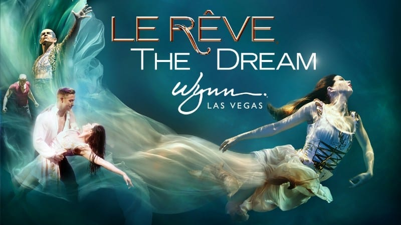 Le-Reve-The-Dream-12