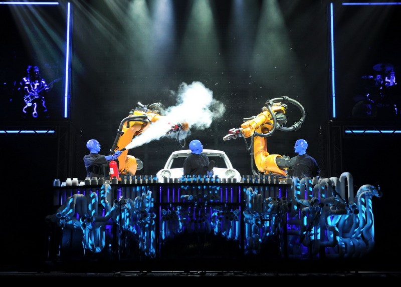 Blue-Man-Group-10