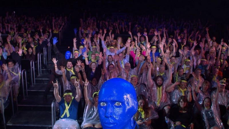 Blue-Man-Group-2