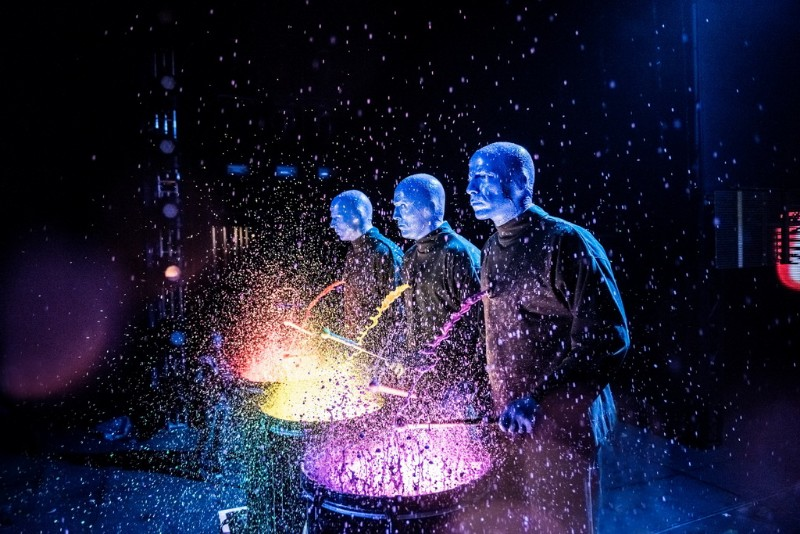 Blue-Man-Group-3