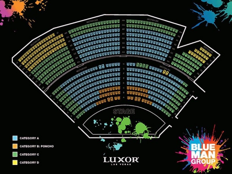 Blue-Man-Group-7