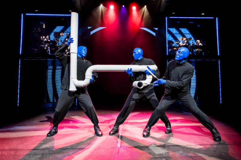 Blue-Man-Group-8