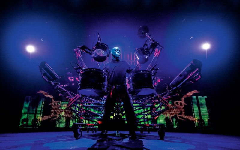 Blue-Man-Group-9