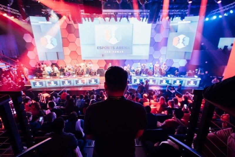 Esports-Arena-Las-Vegas-2