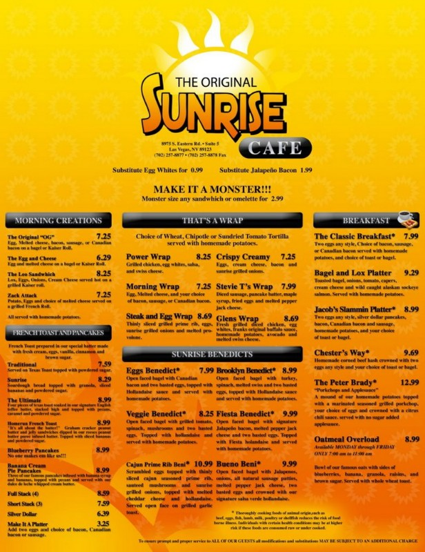 Sunrise-Cafe-2