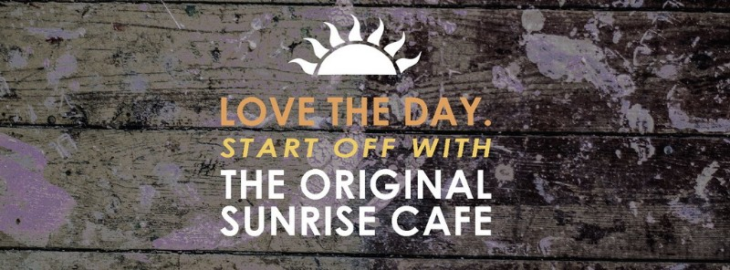 Sunrise-Cafe