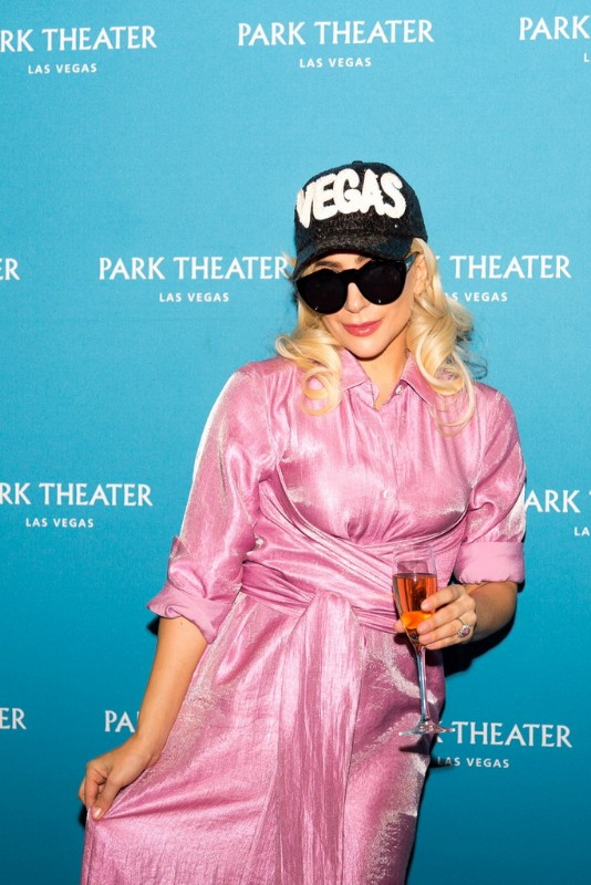 Lady-Gaga-announces-her-two-year-engagement-at-Park-MGM's-Park-Theater-in-Las-Vegas.-Credit_-Alex-Dolan