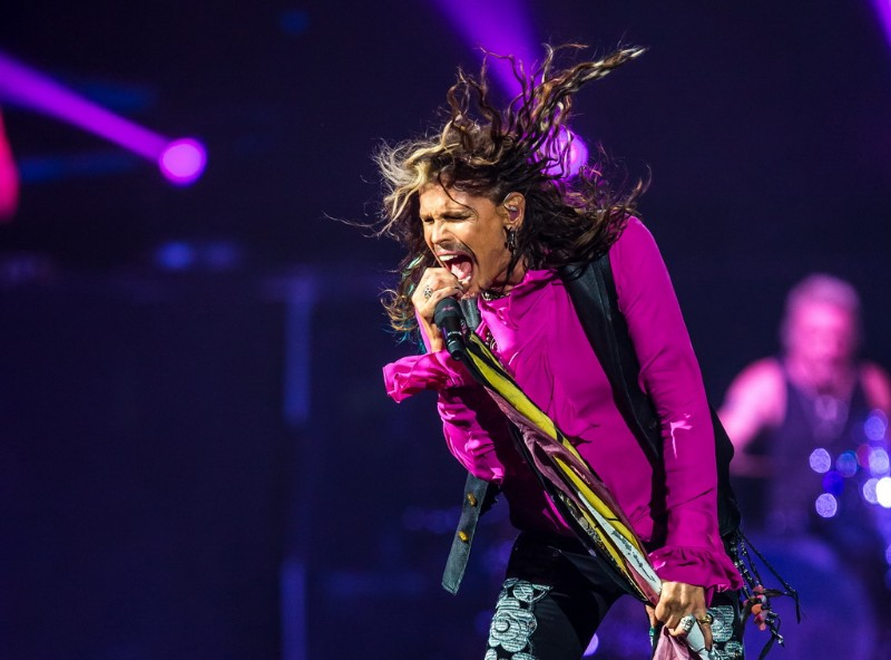 Aerosmith-performs-at-MGM-Grand-Garden-Arena-01