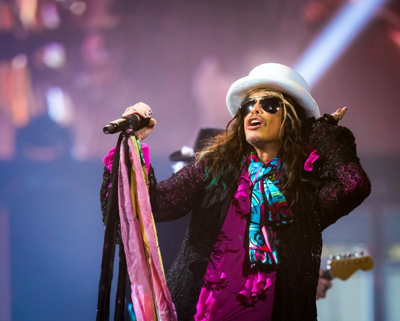 Aerosmith-performs-at-MGM-Grand-Garden-Arena-10