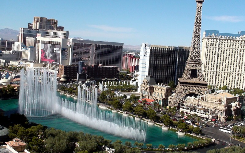 Fountains-of-Bellagio-10