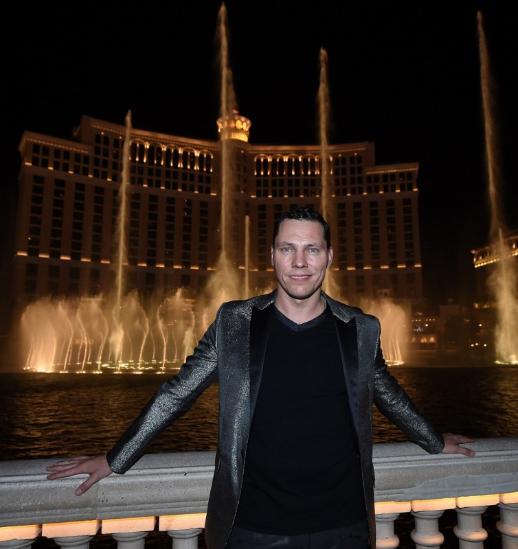Fountains-of-Bellagio-7