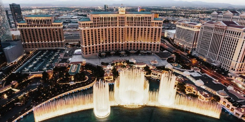 Fountains-of-Bellagio-8
