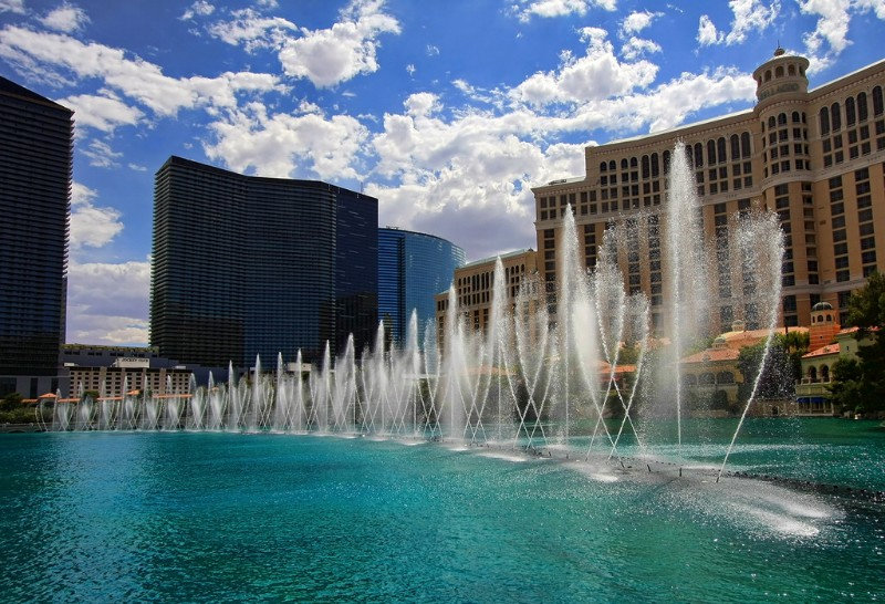 Fountains-of-Bellagio-9
