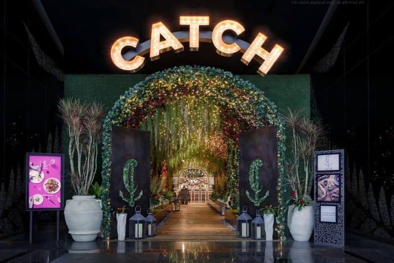 CATCH-Las-Vegas-at-Aria-Resort-02
